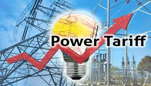 Power tariff hike--PSPCL is going to give good shock -bad shock to its consumers-Photo courtesy-Internet