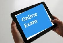 CBSE, ICSE schools of Patiala changes final exam pattern; through online mode-Photo courtesy-Internet