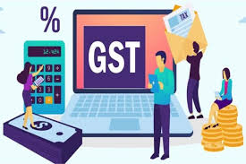 Punjab CM request centre to release pending GST compensation; enhance the ease of doing business-Photo courtesy-Internet