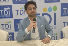 TDI Group invites Patiala residents to invest in Park Street Mohali