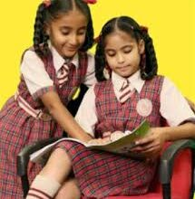 Now enrolment booster teams to boost govt school's admission in Punjab-photo courtesy-internet
