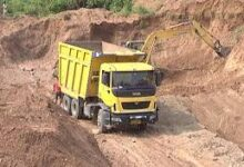 Senior cop to curb illegal mining in Punjab; govt to establish enforcement directorate-CM-Photo courtesy-Internet