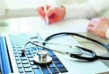 Punjab cabinet okays transfer 507 vacant posts of RMOs, others to health department-Photo courtesy-Internet