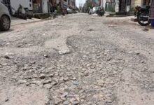 CM hold the fort in vidhan sabha-assures house about repair of Punjab's link damaged roads-photo courtesy-internet