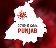 Covid-19 updates; depressing day in Punjab- photo courtesy-internet