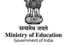 Postponement of all offline examinations scheduled in the month of May, 2021-Photo courtesy-Internet