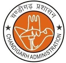 Chandigarh administration issues new restrictions in the UT-Photo courtesy-Internet